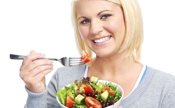 肥胖小孩怎样实施减肥计划生活减肥妙招告诉你0